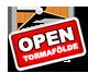 Open_Tormafölde