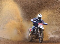Enduro_martinscrosscamp_04
