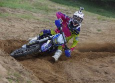 Enduro_martinscrosscamp_07
